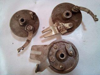 ciclomotores clasicos antiguos puch