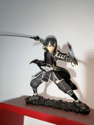 Figura Kirito