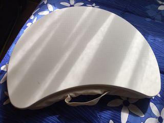 Soporte para portatil BYLLAN IKEA