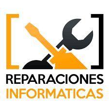 TODO TIPO DE REPARACIONES INFORMÁTICAS