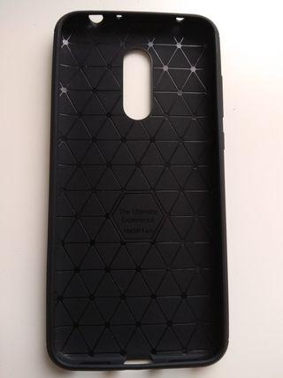 Funda para Xiaomi Redmi 5 Plus