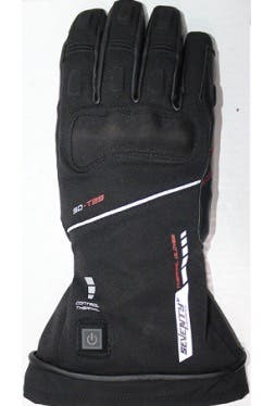 Guantes CALEFACTABLES SEVENTY MUJER