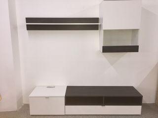 Mueble de salón NUEVO