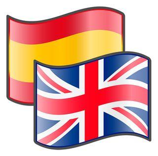 Clases de Inglés (presencial y online)