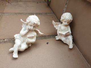 figuritas angeles