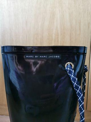 Marc Jacobs botas nuevas