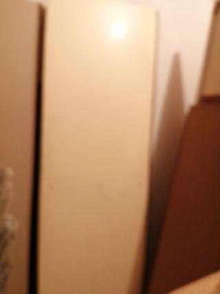 1 tabl aglomerado es una purta cocina 190x57 2 cm