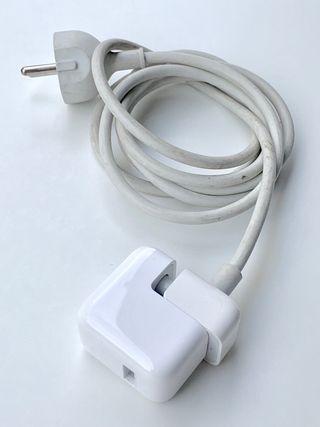 Cable Alargador Apple iPhone iPad Macbook
