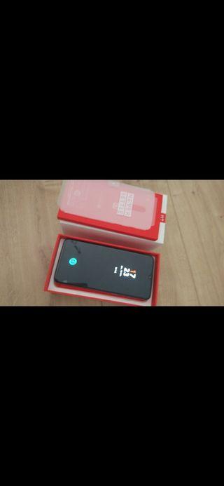 One Plus 7 8Gb 256Gb