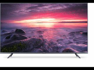 "Xiaomi Mi TV 4S UHD 4K 55"""