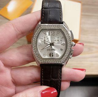 Reloj Mujer Folli Follie