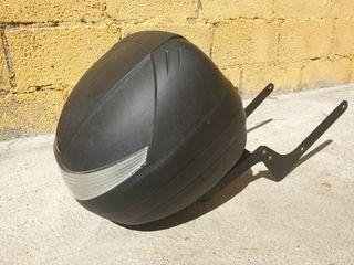 Baul Shad moto.