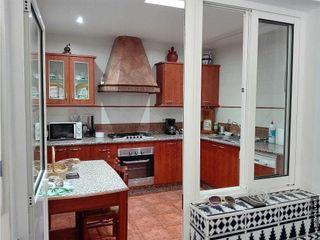 Casa en venta en Pizarra