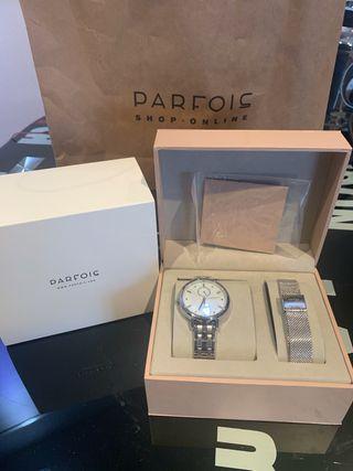 Reloj mujer nuevo