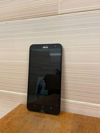 Asus Zenfone Z011D