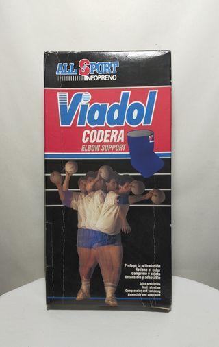 Codera Viadol