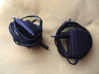 Cargadores Nokia