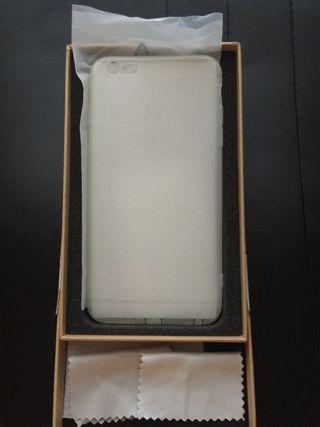 Funda iphone 6 S