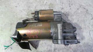 1387297 Motor arranque FORD MONDEO BERLINA (GE)