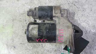 885905 Motor arranque CHRYSLER NEON (PL) 2.0 16V