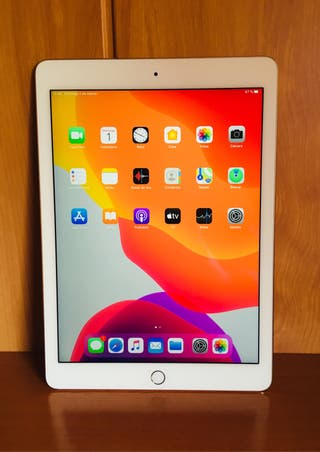 iPad Air 2 - 64Gb