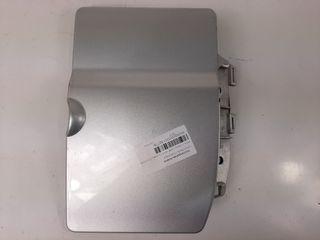 Tapa exterior combustible RENAULT TRAFIC COMBI (AB