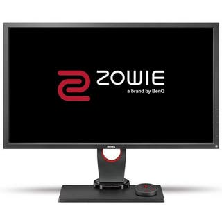 "BenQ Zowie XL2730 27"" LED 144Hz eSports"