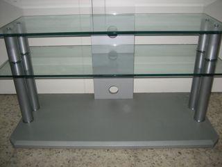Mesa para TV en perfecto estado