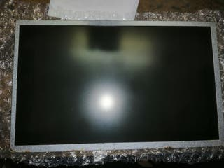 pantalla Asus