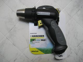 Pistola de jardín Kärcher
