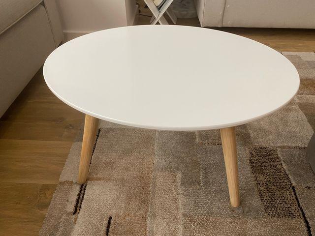 Mesa para pintar de Zara Kids