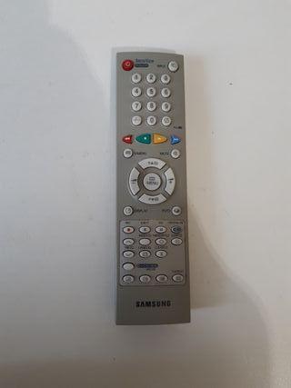 Mando a distancia Samsung DVD Showview 0021B