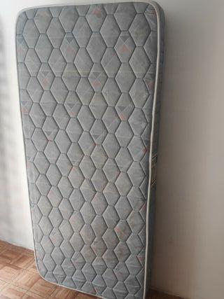colchón 180x80 (usado)