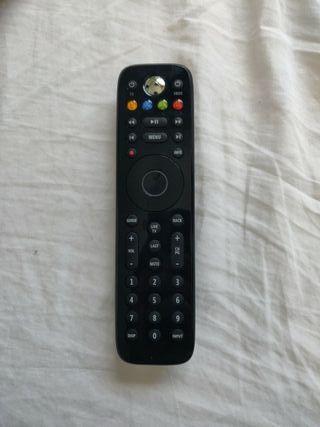 Mando original Xbox 360 / Xbox One