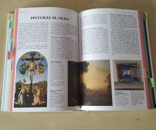 El Manual del artista - RAY SMITH