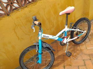 bici bitwin
