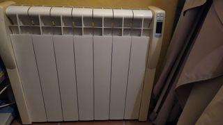 calefactor siemens