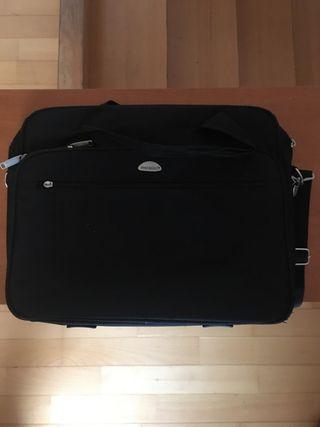 Bolsa de portatil PRO BASIC
