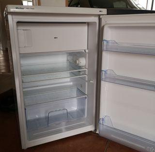 frigorífico Haier