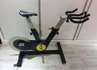 Bicicleta Bkool Smart