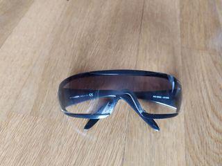 Gafas de sol Arnette.