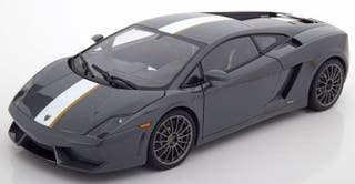 Lamborghini Gallardo Autoart 1/18
