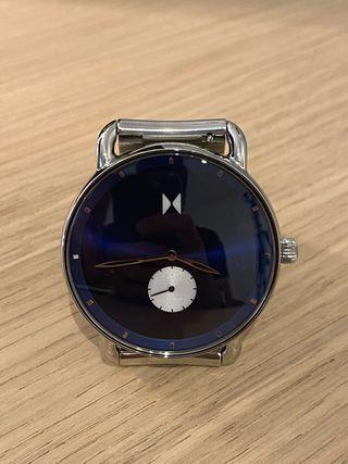 Reloj MVMT Revolver