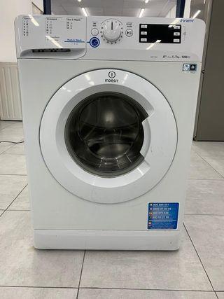 lavadora 7kg A++ grantia transporte gratis Barca