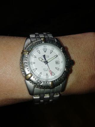 Reloj LOTUS de mujer