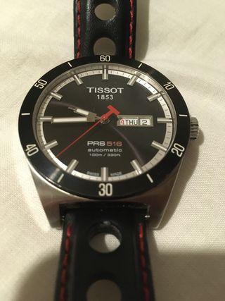 Tissot PRS 516 Automático OFERTA!!!
