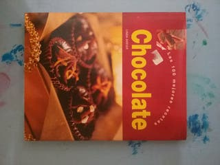 libro de LINDA DOESER Este libro de cocina de bel