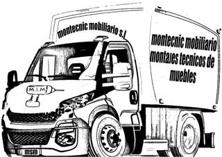 Transportista autonomo