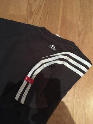 Camiseta ADIDAS ADI DOBLER XL