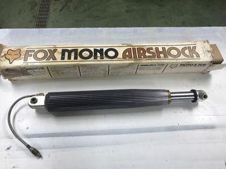 FOX MONO AIRSHOCK